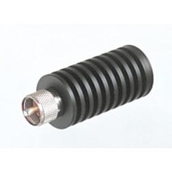 DL30A Dummy load, UHF Male (PL259), 15 watt, Diamond