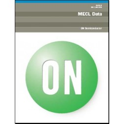 MECL Mecl data book, Motorola