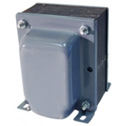 N73A Transformer, isol. 115v 1.3a