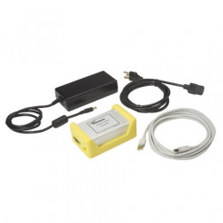 ATC200-LITE-USB  Teletilt® Portable RET Controller