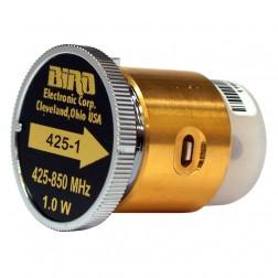 BIRD425-1-2 - Bird Element 425-850mhz 1watt (Good used condition)