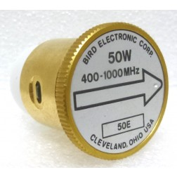 BIRD50E-3 - Bird 400-1000 mhz 50w element (Used Condition)