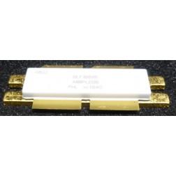 BLF188XR-AMP Transistor, Ampleon