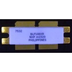 BLF188XR-NXP Transistor, NXP