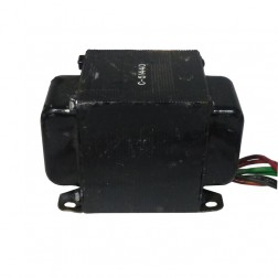 C-51440 Transformer, Filament / Bias, NCL2000, 130vct 3a