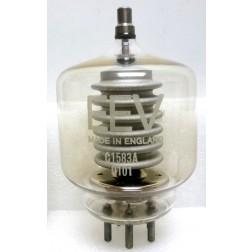 C1583A  Transmitting Tube, C1583A / B1634D / 3-500Z / 3-500ZG, EEV-E2V
