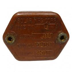 CM60-.01/2500V