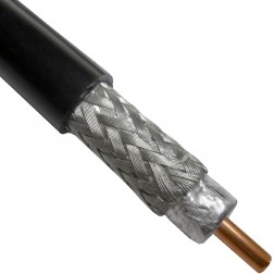 CNT Cables