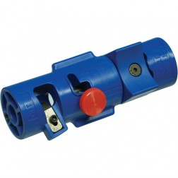 CST400 - Prep Tool for LMR-400 Crimp/Clamp Style Connectors, Ripley