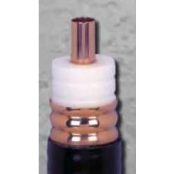 """EC6-50A  1-1/4"""" Standard Foam Coax Cable, Eupen"""