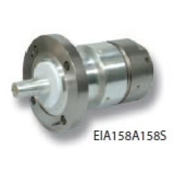 "EIA158V158  1-5/8"" EIA Flange connector for EC7-50 Cable, Eupen"