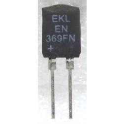 EN369FN Transistor, Bias Circuit for ERF2030, EKL