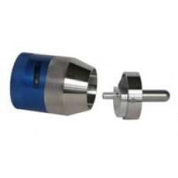 F158 Monoblock Drill Prep Tool, 1-5/8 EC7-50, Eupen
