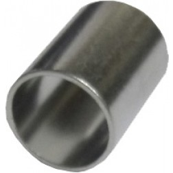FER205 Replacement  Ferrule