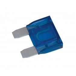 FUSE-LGBLD60 Fuse-large blade. blue 60 amp
