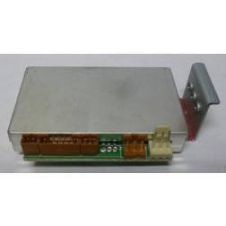 GALXECHO45/48T Echo board (smt) DX45/48T