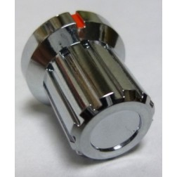 GALXKNOB13   Galaxy Round Outer Replacement Knob DX900 Series