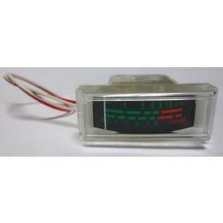 GALXMETR348 Replacement Meter, DX33/44/77/88