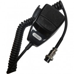 GALXMIC949 - Replacement Microphone, Galaxy, Tear Drop
