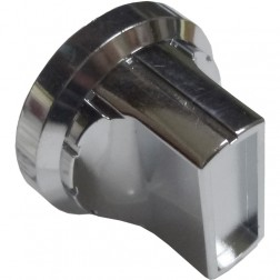 GALXKNOB15 - Replacement Channel Selector Knob, Galaxy 959