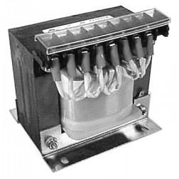 GB5226 Transformer, 600vdc .5amp