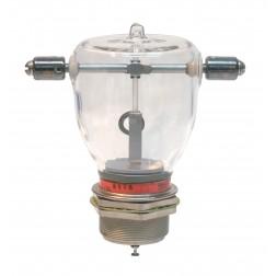 H23 Vacuum Relay, Kilovac