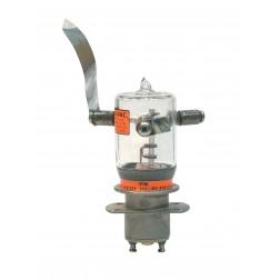 H8/S24-P Vacuum Relay, Kilovac (Clean Pullout)