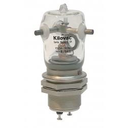 H8/S68 Vacuum Relay, Kilovac