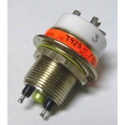 HC1/S17 Vacuum Relay, Kilovac (NOS)