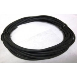 HV17 High Voltage Wire, 20ga, 14ft, 10kv