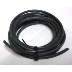 HV5 High Voltage Wire, 18ga, 9ft