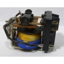 KA1538 Relay, dc coil, P&B