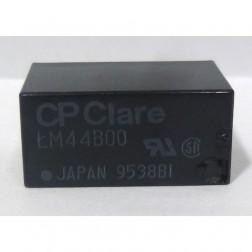 Printed Circuit Board Pcb Relays