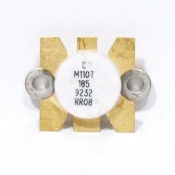 M11L07 Transistor