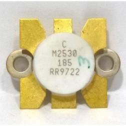 M2530 Transistor, m25c30