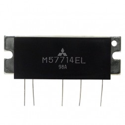 M57714EL  Power Module