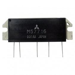 M57716 Power Module