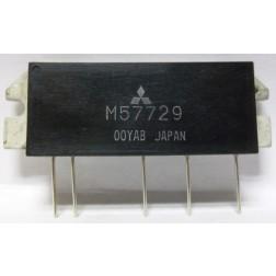 M57729 Module, Mitsubishi (SC1027)