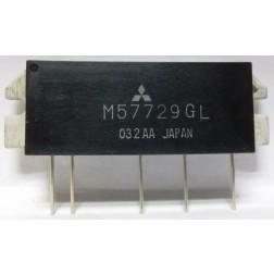 M57729GL Power Module