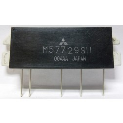 M57729SH Power Module