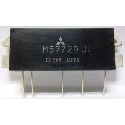 M57729UL Power Module