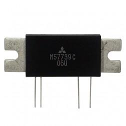 M57739C Power Module