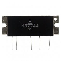 M57744 Power Module