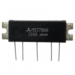 M57786H Power Module