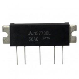 M57786L Power Module