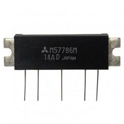M57786M Power Module