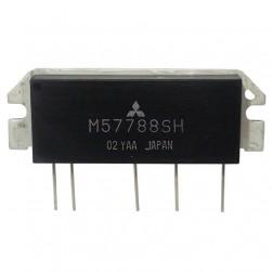 M57788SH Power Module