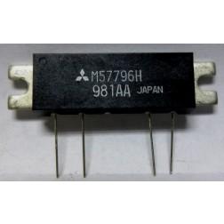 M57796H Power Module