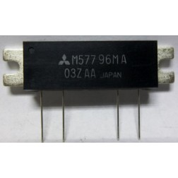 M57796MA Power Module