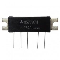 M57797H Power Module